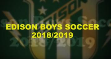 2018-2019video